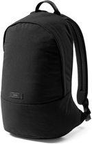 Bellroy Classic Backpack (Black)