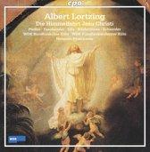 Oratorio: Die Himmelfahrt Jesu Chri