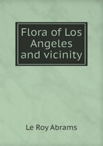 Flora of Los Angeles and Vicinity