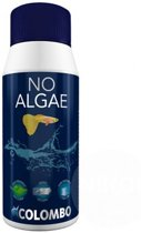 Colombo no algae tegen algen 100 ml