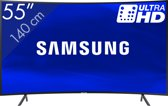 Samsung UE55NU7300W - 4K TV