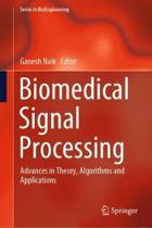Biomedical Signal Processing