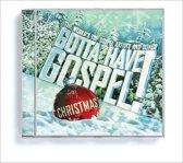 Various - Gotta Have Gospel Christm