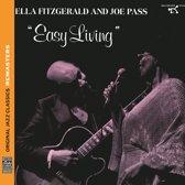 Easy Living Original Jazz Classics