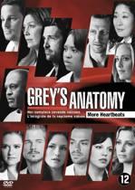 Grey's Anatomy - Seizoen 7