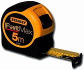 Stanley Rolbandmaat Fatmax Blade Armor 8m - 32mm