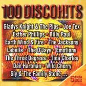 100 Disco Hits