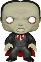 Funko: Pop Phantom Of The Opera