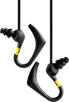 Veho VEP-005-ZS2 Performance sports water resistant hook earphones