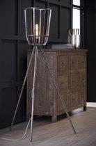 Meer Design Vloerlamp Celeano