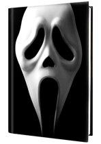 Scream 1 t/m 4 (Ultimate Internet Edition)