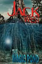 Jack West