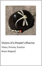Visions of a People's Dharma