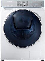 Samsung WW10M86INOA/EN QuickDrive - Wasmachine - BE