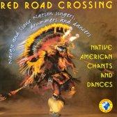 Native American Chants An