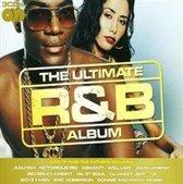 The Ultimate R&B Album
