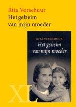 XL 1540 - Het geheim van mijn moeder