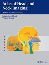 Atlas of Head and Neck Imaging
