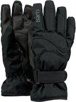 Barts Basic Wintersporthandschoenen Unisex Zwart Maat XL