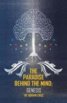 The Paradise Behind the Mind
