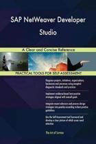 SAP Netweaver Developer Studio