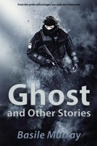 Ghost and Other Stories