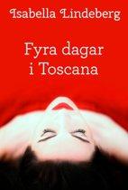 Fyra dagar i Toscana