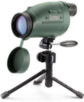 Bushnell Sentry 12-36X50 Wp Ultra-Compact