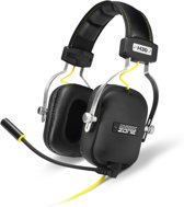 Sharkoon SHARK ZONE H30 Stereo Gaming Headset - (PS4 + Xbox One + PC)