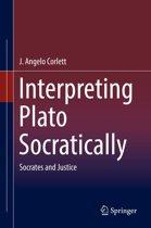 Interpreting Plato Socratically