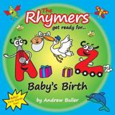 The Rhymers Get Ready for Baby's Birth