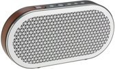 Dali Katch - Bluetooth Speaker - Wit