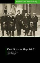 Free State or Republic?