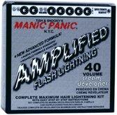 Manic Panic Haar Bleekmiddel Amplified Flash Lightning vol. 40