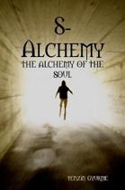 S-Alchemy