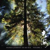 Sacred Journey Of..Vol.5