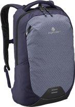 Eagle Creek Wayfinder Backpack 20 L Backpack (reis) / sportieve rugzak Unisex - blauw - 21.5 L