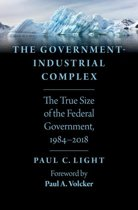 The Government-Industrial Complex