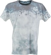 Only & sons t-shirt - Maat S