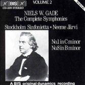 Complete Symphonies Vol. 2