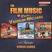 Film Music - Collectors' Edition