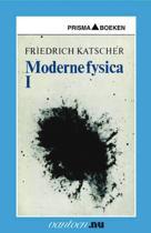 Vantoen.nu - Moderne Fysica I