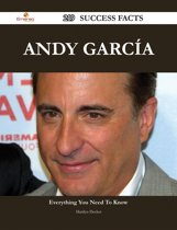 Andy García 219 Success Facts - Everything you need to know about Andy García