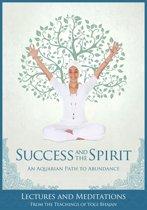Success and the Spirit