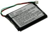 OTB Accu Batterij Navigon 2200 / 2200T / 2210