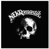 Nekromantik [Original Motion Picture Soundtrack]