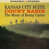 Kansas City Suite