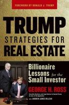 Trump Strategies for Real Estate