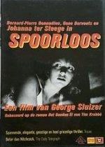 Spoorloos (dvd)