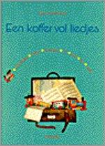 Een koffer vol liedjes